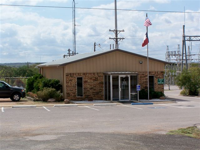 Kingsland Branch Office.jpg